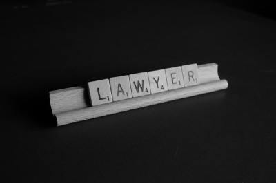 Qualities of a Suitable Personal Injury Lawyer